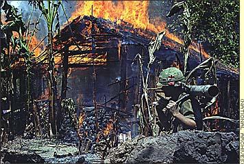 Les zippos Vietnam, de l'art contemporain 15_fir10