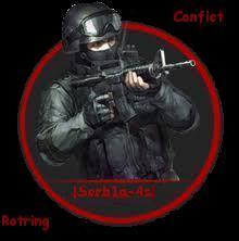 |Serb1a-4s| Clan forum