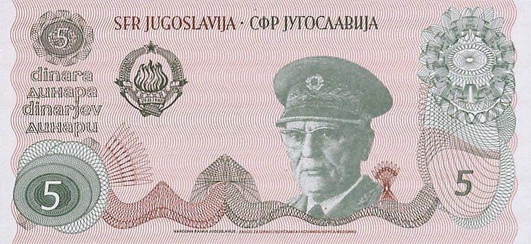 Kontroverzna serija Tito Yugosl10