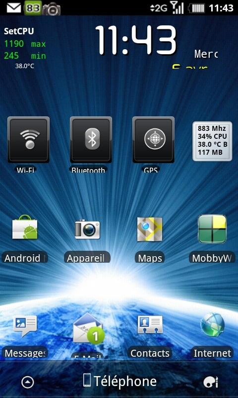 [TUTO] Améliorer la résolution de l'écran sous un Android Phone ? - Page 2 Cap20111