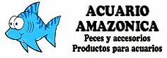ACUARIO AMAZONICA