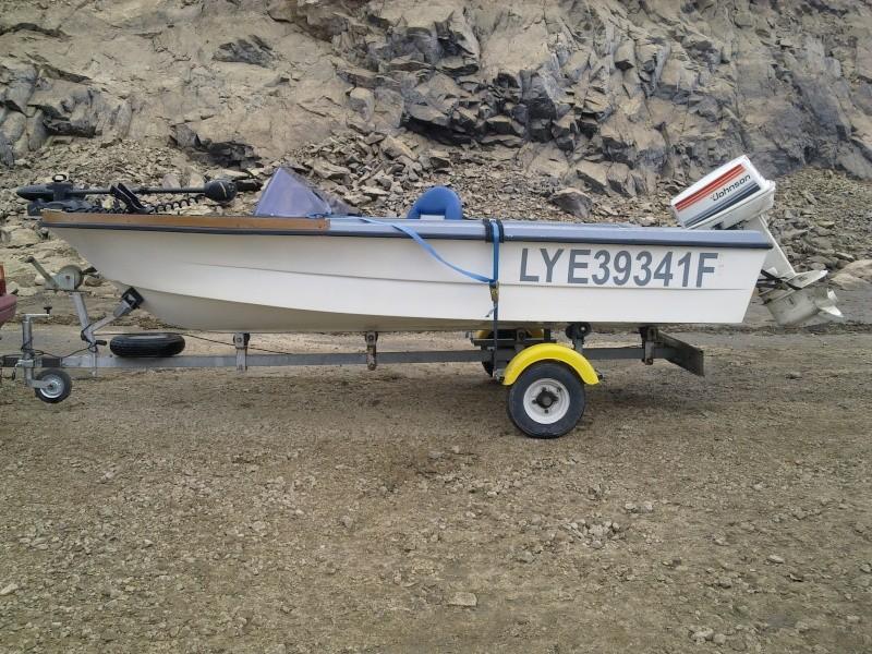 mon nouveau bateau Teleph10