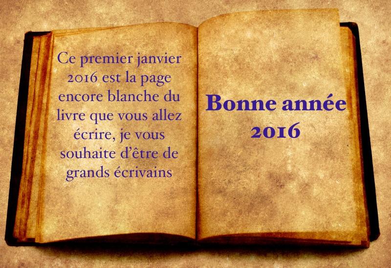 Bonne année..... Voeux_10