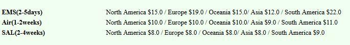 Conseils pour achats d'import jap sur ebay / Yahoo Captur10