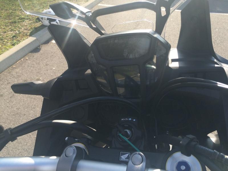 Essai CRF 1000 Honda @frica Twin Img_0114