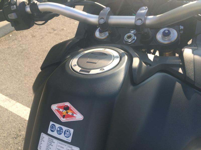 Essai CRF 1000 Honda @frica Twin Img_0115