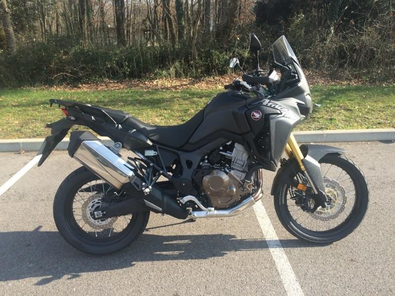 Essai CRF 1000 Honda @frica Twin Img_0119