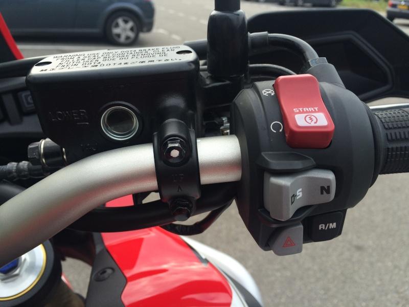 Essai CRF 1000 Honda @frica Twin Img_0127