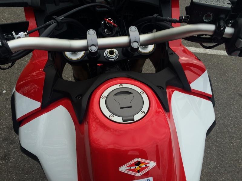 Essai CRF 1000 Honda @frica Twin Img_0129