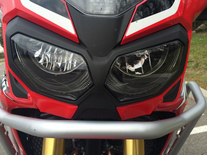 Essai CRF 1000 Honda @frica Twin Img_0135