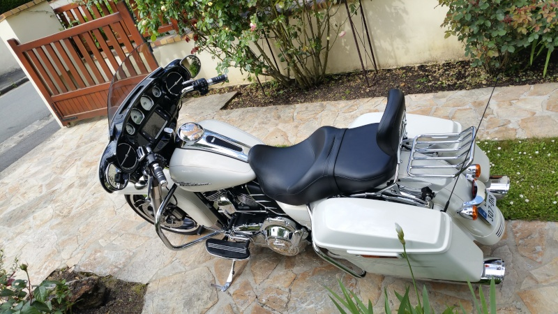 Ma nouvelle harley - Page 2 20150510