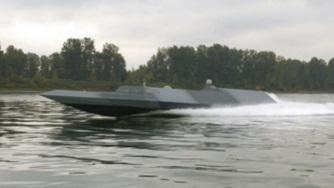 US Navy : les dernières news - Page 7 Sp_ops10
