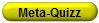 NOUVEAU  : LE META-QUIZZ - Page 3 Quizzj10