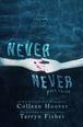 Colleen Hoover - La liste de tous ses romans ! 25454810