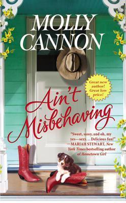Everson - Tome 1 : Ne rien regretter de Molly Cannon Aint_m10