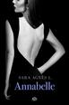 Coups de coeur 2015 : les votes - romance contemporaine Annabe11