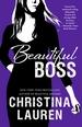 Ordre de lecture de la série Beautiful Bastard & Wild Seasons de Christina Lauren Beauti13