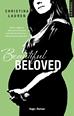 Ordre de lecture de la série Beautiful Bastard & Wild Seasons de Christina Lauren Beauti16