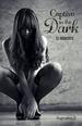 Coups de coeur 2015 : les votes - romance contemporaine Captiv10