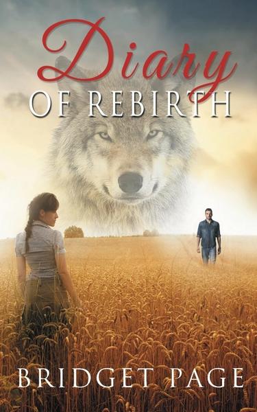 Diary of rebirth - Tome 2 : Chérir de Bridget Page Chyrir10