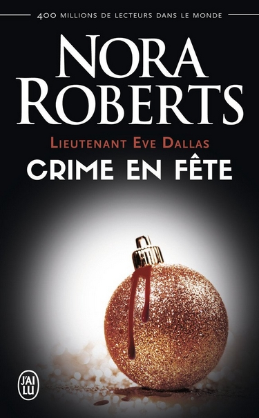 {Recommandations lecture} Le best-of de la semaine ! - Page 4 Crime_10