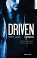 Ordre de lecture de la série Driven de K. Bromberg Driven11