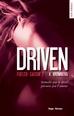 Ordre de lecture de la série Driven de K. Bromberg Driven12