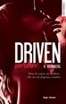 Ordre de lecture de la série Driven de K. Bromberg Driven15