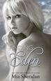 """Les romans de la série """"Sign of Love"""" de Mia Sheridan Eden10"""
