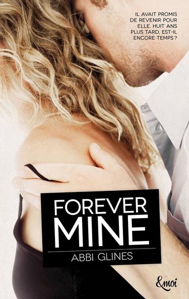 Rosemary Beach - Tome 9 : Forever mine d'Abbi Glines Foreve12