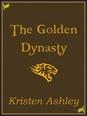 Carnet de lecture de Julie Ambre Golden10