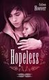 Colleen Hoover - La liste de tous ses romans ! Hopele10