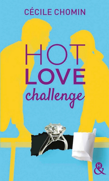 Hot Love Challenge de Cécile Chomin Hot_lo10