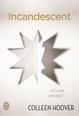 Colleen Hoover - La liste de tous ses romans ! Incand10