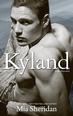 "Les romans de la série ""Sign of Love"" de Mia Sheridan Kyland10"