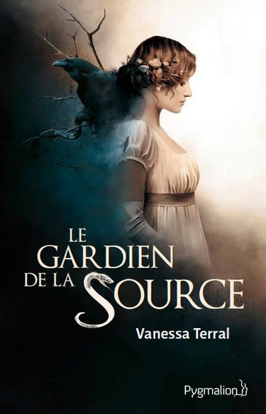 Le gardien de la source de Vanessa Terral Le_gar10