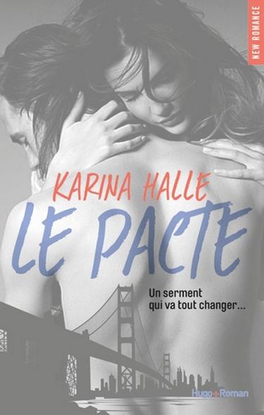 Le pacte de Karina Halle Le_pac12