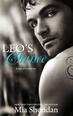 """Archer's Voice a-t-il une suite ? Explications sur la série """"Sign of Love"""" ! Leo10"""