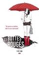 Coups de coeur 2015 : les votes - romance contemporaine Les_bo10