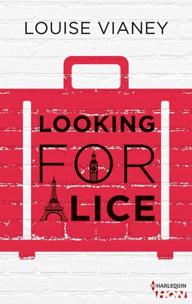 Looking for Alice de Louise Vianey Lookin10
