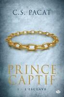 Plein de rééditions poche prévues début 2016 ! Prince11