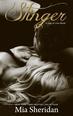 """Les romans de la série """"Sign of Love"""" de Mia Sheridan Stinge10"""