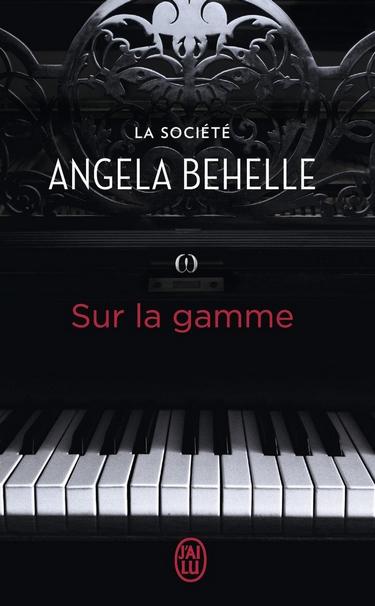 La Société - Tome 7 : Sur la Gamme d'Angela Behelle Sur_la11