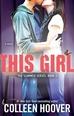 Colleen Hoover - La liste de tous ses romans ! This_g10