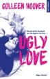 Colleen Hoover - La liste de tous ses romans ! Ugly_l10