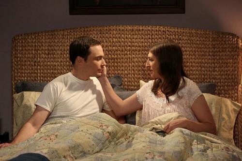 The Big Bang Theory: la meilleure comédie depuis Friends?  - Page 7 Tbbt_a11