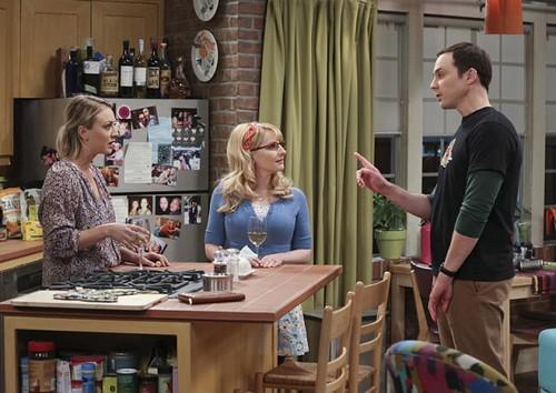 The Big Bang Theory: la meilleure comédie depuis Friends?  - Page 7 Tbbt_s10