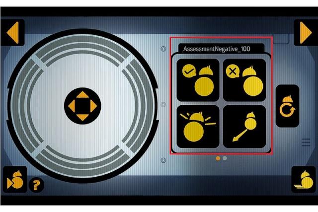 [MOBILEFUN] Sphero BB-8... le petit robot connecté pour les fans de Star Wars 410