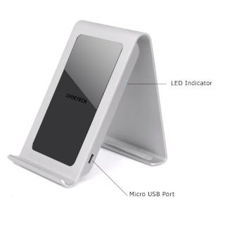 [TUTORIEL] modification du support voiture Nokia CR-200 pour Lumia 950XL 61cz2810