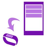 [LOGICIEL] Microsoft Band 2 - Me Tiles - [gratuit] In-App Apps_810